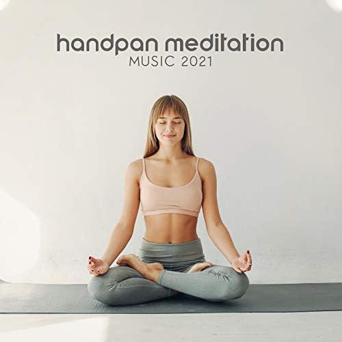Serenity Music Zone, Vipassana Meditation Zone & Calm Music Masters Relaxation