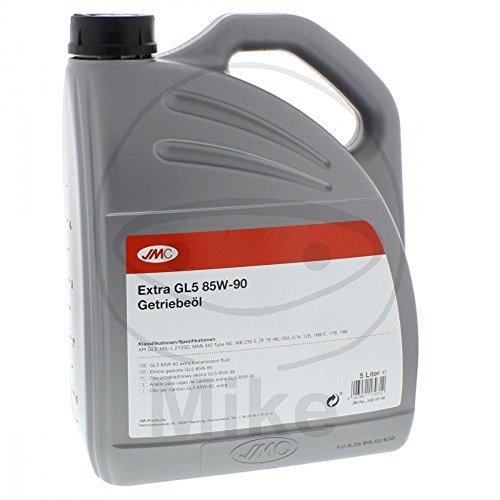 Getriebeöl GL5 85W90 5 Liter JMC extra