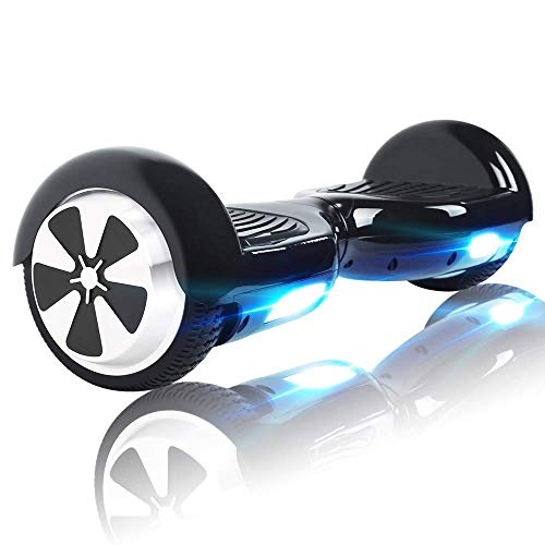 Windgoo Hoverboard 6.5'...