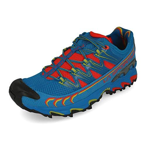 La Sportiva Ultra Raptor - Zapatillas de correr para hombre