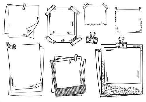 Memorial Day Transparent Clear Silicone Stamps for DIY Scrapbooking/Card Making/Kids Christmas Fun Decoration Supplies A1338