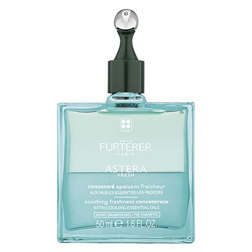 Rene Furterer Astera Fluide Apaisant - 50 ml