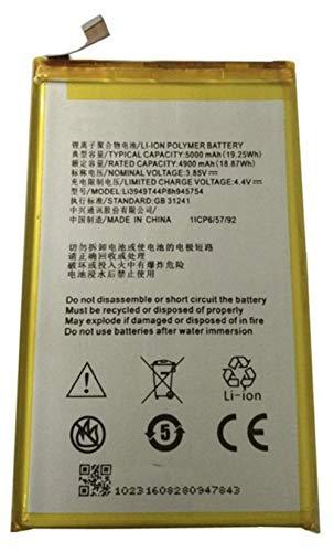 SVNEO Mobile Battery for ZTE Blade A2 Plus – Li3949T44P8h945754