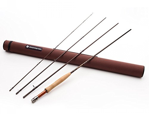 Redington Classic Trout Rod