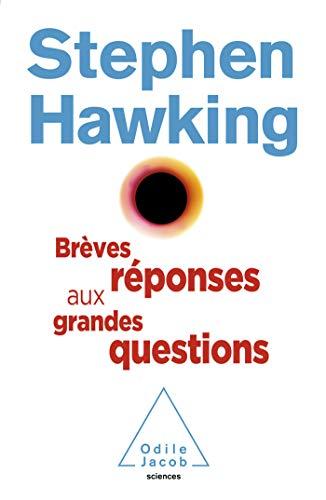 Korte svar på store spørsmål (OJ.SCIENCES)