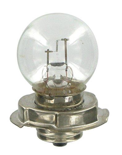 Lampa: 91519 Lampe S 3, 12V