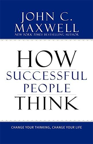 Motivational Business Management