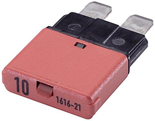 HELLA 8JS 174 320-021 Sicherungsautomat