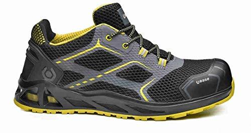 scarpe antinfortunistica base uomo Base Protection K-Speed Scarpa Antinfortunistica