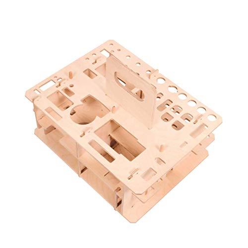 Sortimo 6000001237 Werkzeugtragesatz Schreiner L-BOXX 374