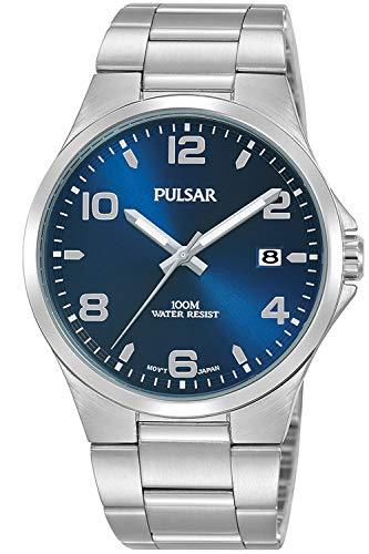 Pulsar Reloj para Hombre PS9617X1