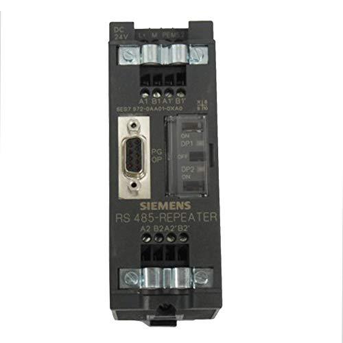 Siemens 6ES7972-0AA01-0XA0 RS485-Repeater