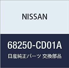 Best nissan 350z center console parts Reviews