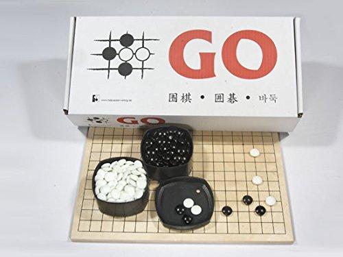Spiel Box