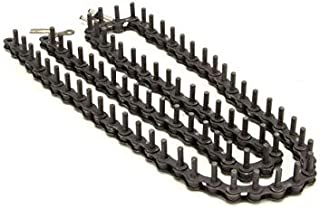 Kit, Conveyor Chain Trh