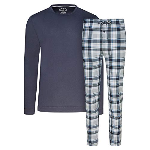 Jockey® Night and Day Long Pyjama