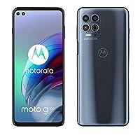 Motorola Moto G100 5G – Schermo da 6m7 pollici – Processore Snapdragon 870 – Versione 8/128 GB