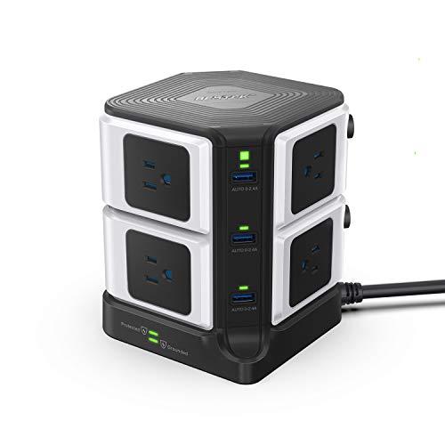 BESTEK USB Power...