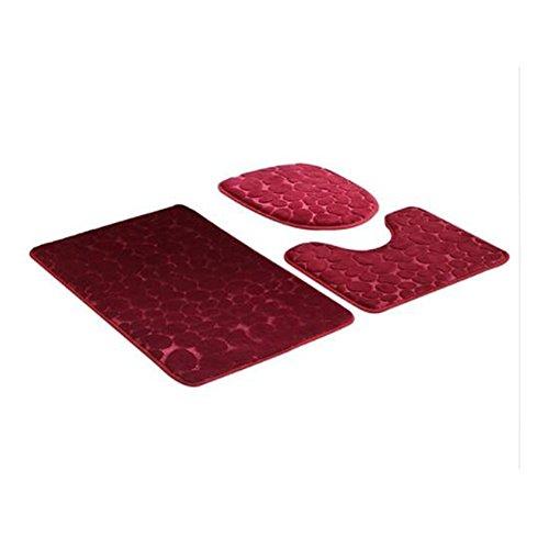 La Mejor Recopilación de Tapetes de piedra disponible en línea para comprar. 7