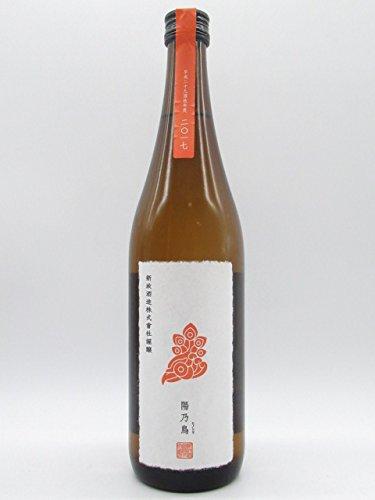 陽乃鳥 貴醸酒