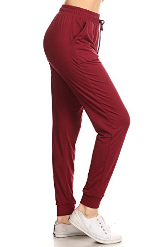 Womens Fashion Red White /& Brew Beer Jogger Sweatpant Sports Gym Hot Shorts