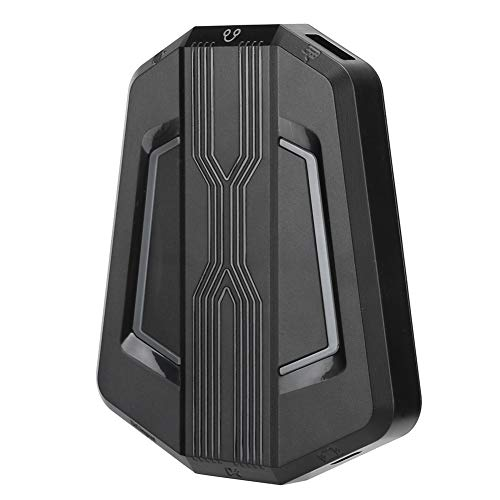 Convertitore tastiera mouse console con adattatore AUX da 3,5 mm, tastiera e mouse per Switch Lite PS4 XBox One PS3 XBox 360