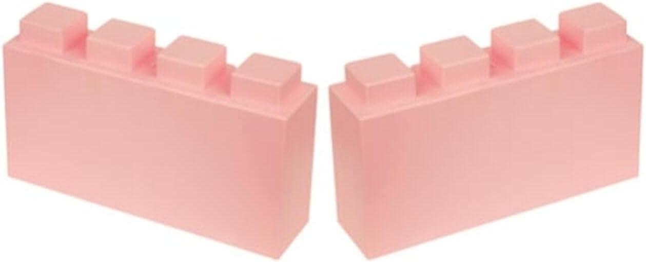 EverBlock Modular Building Large special price !! Overseas parallel import regular item Blocks - 12