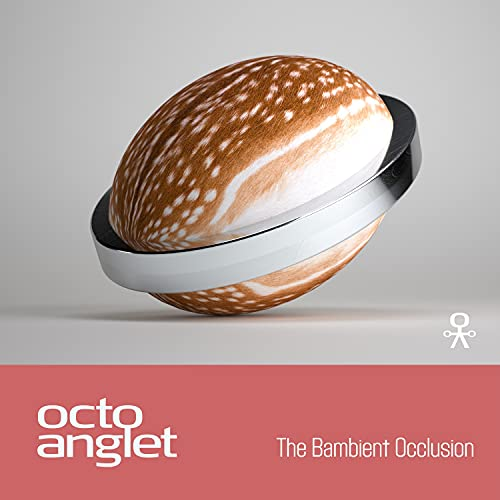 The Bambient Occlusion