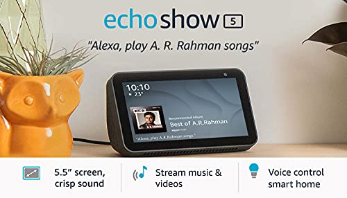 top 10 Echo Devices with Best Discount & offer