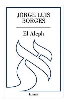 El Aleph PDF EPUB Gratis descargar completo