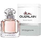 Guerlain Mon Guerlain Edt Vapo 30 Ml - 30 ml.