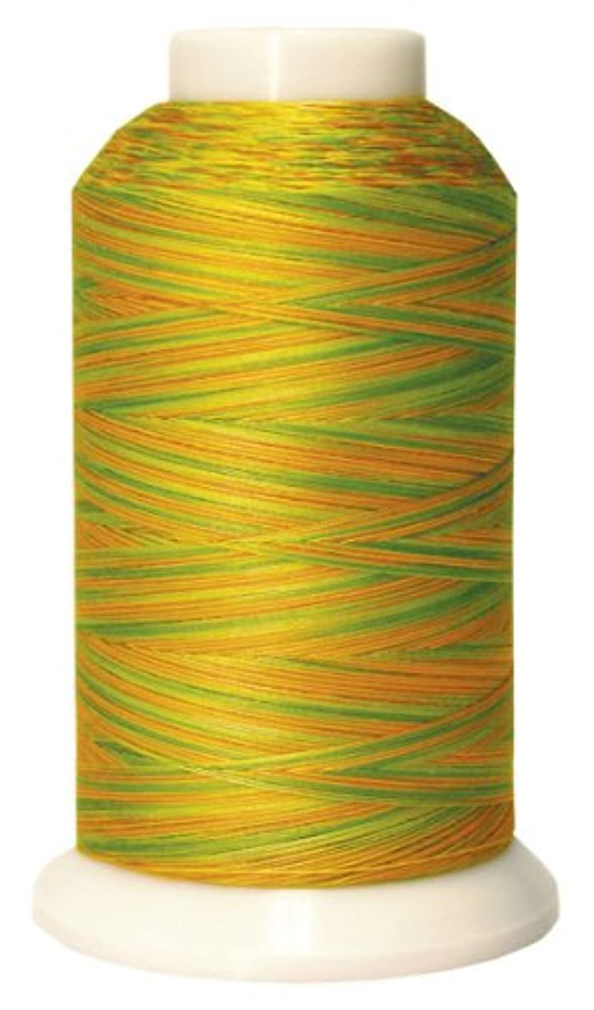 Superior Threads - Egyptian-Grown Cotton Sewing Thread for Quilting, King TUT #934 Nile Delta, 2,000 Yds.