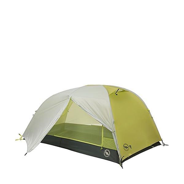 Big-Agnes-Manzanares-HV-SL-mtnGLO-Tent