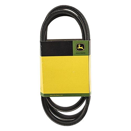 John Deere Original Equipment V-Belt #M43820