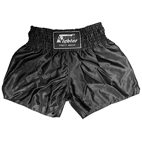 4Fighter Muay Thai Shorts Classic...