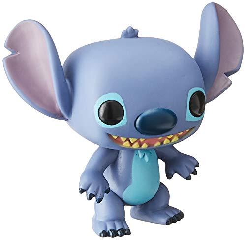 Funko POP Disney - Stitch Figure 10cm