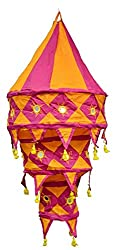 Top 5 Best Diwali Lantern Online in India 2020, Review, Price, Specification