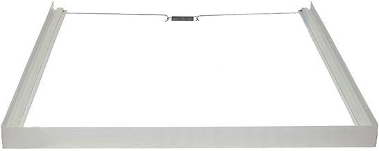Kit de apilado universal Apto para apilar secadora encima de lavadora