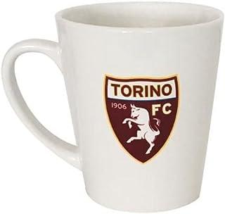 Torino Fc Calendario.Amazon It Torino Fc Sport E Tempo Libero