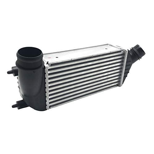 JSD Intercooler Turbo Charge Air Cooler OE Ref14401098000
