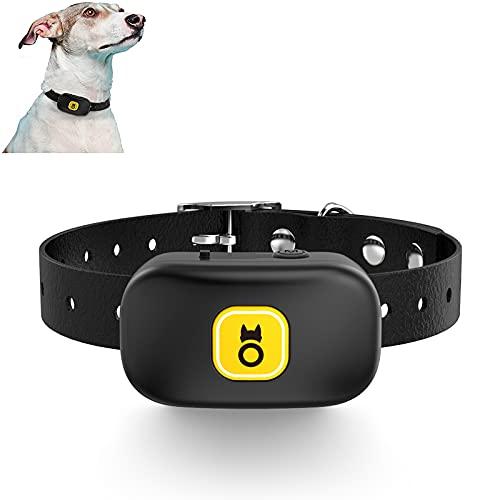 Collar Descargas Electricas Perro  marca HavenJanny