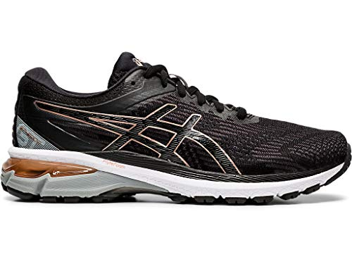 ASICS Women's GT-2000 8 (2A) Run...