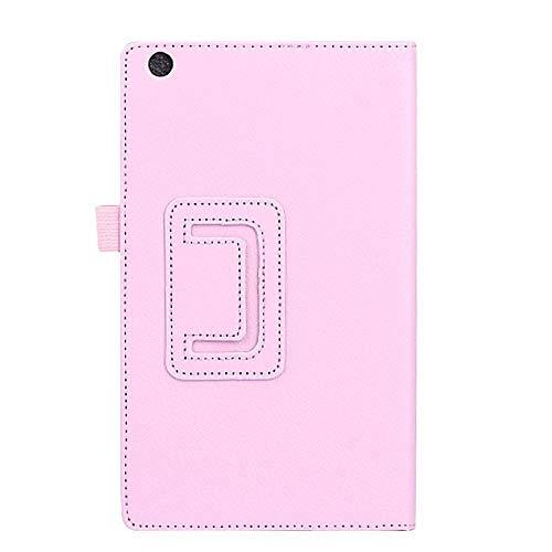 TabletHutBox Schutzhülle für Lenovo IdeaTab A8-50 A5500 20,3 cm (8 Zoll) Tablet
