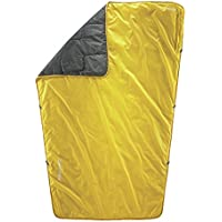 Therm-a-Rest Proton Blanket (Curry)