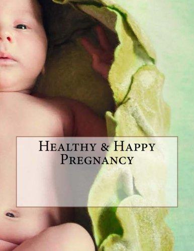 Healthy & Happy Pregnancy