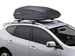 SportRack Vista XL Roof Cargo Box