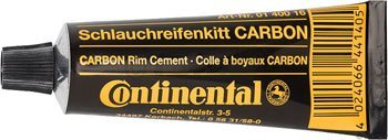 Continental Carbon Specific Rim Cement - by Continental