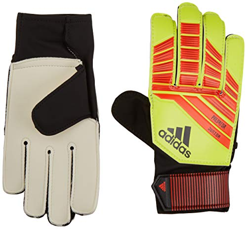 adidas Predator Soccer Gloves Junior