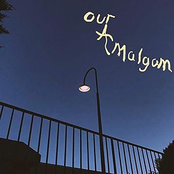 Our Amalgam