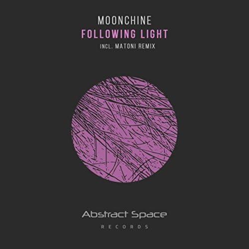 Moonchine